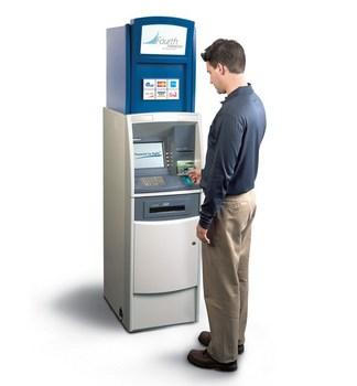 Diebold-Opteva-ATM.jpg